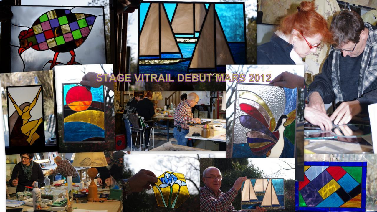 stage-vitrail-2012-5au-10.jpg