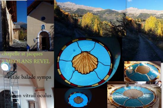 Vitrail alpes meolans revel1
