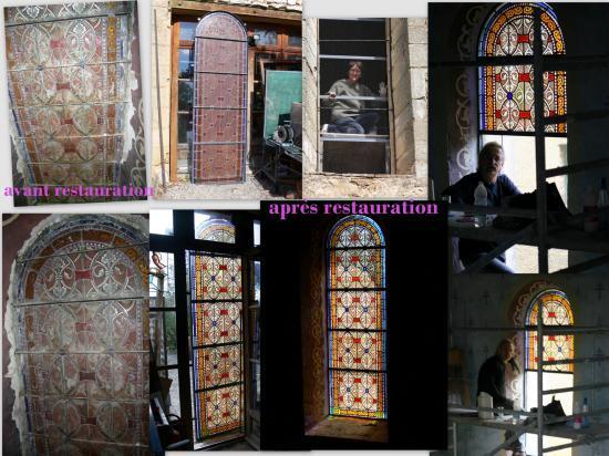misa-et-patricia-restauration-vitraux-2011