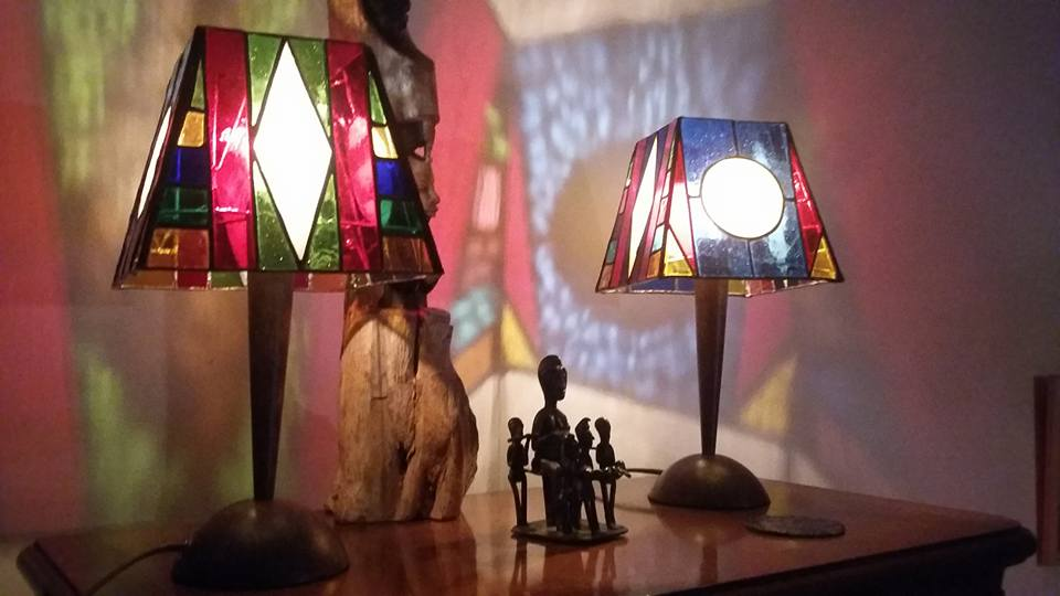 lampe tiffany.1_n
