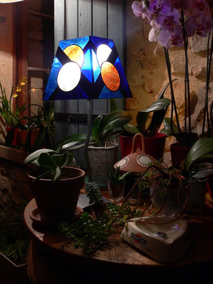 lampe tiffany_n